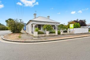 36 Landale Street, Invermay, Tas 7248