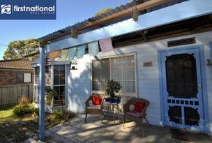 113 King George Street, Callala Beach, NSW 2540