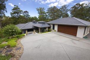 25  The Knoll, Tallwoods Village, NSW 2430