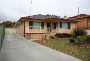15 Irene, Queanbeyan, NSW 2620