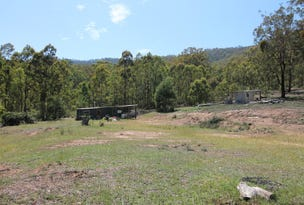 Lot 3 Lower Dargo Rd, Dargo, Vic 3862
