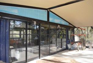 . 'Binbilla', Crown Station Rd Glen Davis, Rylstone, NSW 2849