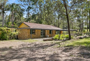 1026 Comboyne Road, Cedar Party, NSW 2429