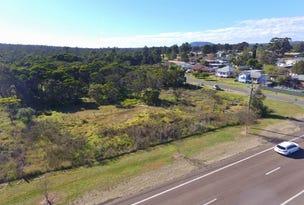 Lot 1 Sec 23 Congewai Street, Kearsley, NSW 2325