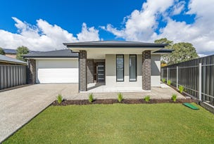 10 Reddy Close, Littlehampton, SA 5250