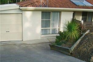 18 Crest Crescent, Moruya Heads, NSW 2537