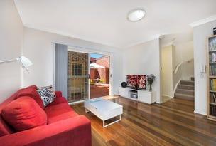 14 Brunswick Avenue, Liberty Grove, NSW 2138