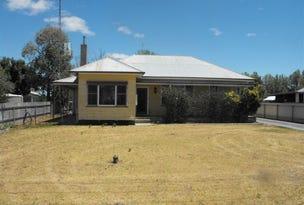 47 Corack Rd, Birchip, Vic 3483