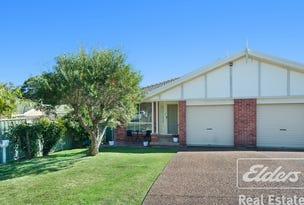 2/4 Pangari Place, Lambton, NSW 2299