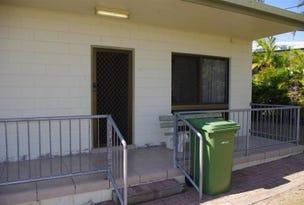 Unit 1/10 Martin Street, Bowen, Qld 4805