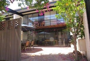 10/342 South Terrace, South Fremantle, WA 6162