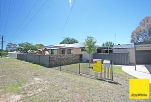46 Forster Street, Bungendore, NSW 2621