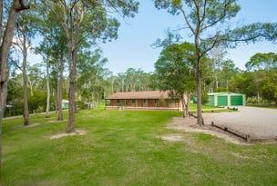 52 Kula Road, Medowie, NSW 2318