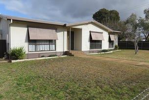 36 RUPERT STREET, Narrandera, NSW 2700