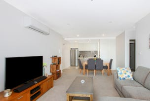 95/7 Irving Street, Phillip, ACT 2606