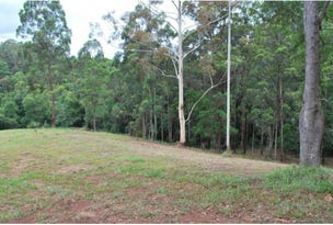 West Woombye, address available on request