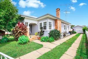 4 Victoria Street, East Kempsey, NSW 2440