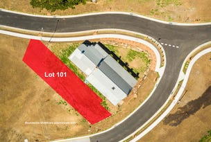 Lot 101 Caliope Street, Kiama, NSW 2533