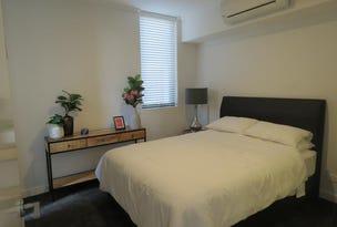 7/99 Palmerston Street, Perth, WA 6000