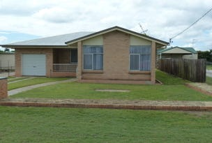 28 River Tce, Millbank, Qld 4670
