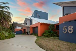 58 Yarrabee Drive, Batemans Bay, NSW 2536
