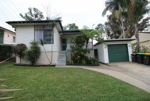 13 Conway Ave, Cambridge Park, NSW 2747
