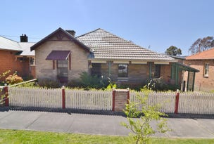 40 Wrights Road, Lithgow, NSW 2790