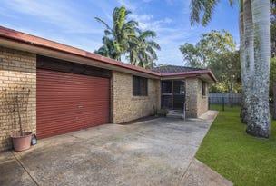 2/101 Ducat Street, Tweed Heads, NSW 2485