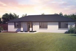 Lot 11 Stage 2, Spring Farm Estate, Kingston, Tas 7050