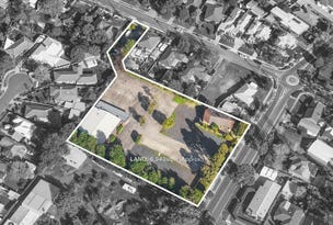 9 Commercial Road, Ferntree Gully, Vic 3156