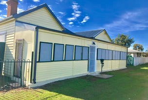 37 Station Street, Bogan Gate, NSW 2876