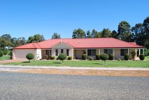 19 Housden Close, Muchea, WA 6501