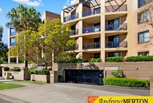 2/9 Griffiths Street, Blacktown, NSW 2148