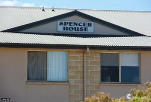 13/5 Uniplaza Court, Kearneys Spring, Qld 4350