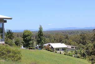 13  Capeview Way, Tallwoods Village, NSW 2430