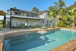 3 Bloodwood Close, Mooloolah Valley, Qld 4553
