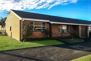 1/5-7 Gascoigne Road, Gorokan, NSW 2263