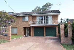 8 Caswell Crescent, Tanilba Bay, NSW 2319
