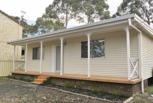 185 Loralyn Avenue, Sanctuary Point, NSW 2540