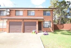 15/20-24 St John Road, Cabramatta, NSW 2166