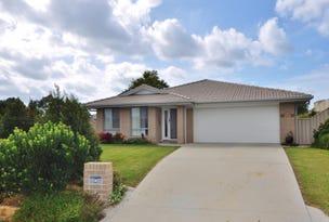 4 Susanah Place, Macksville, NSW 2447