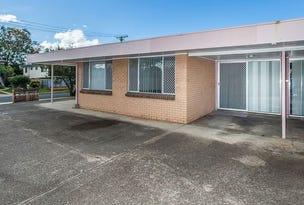 3/6 Patricia Street, Strathpine, Qld 4500