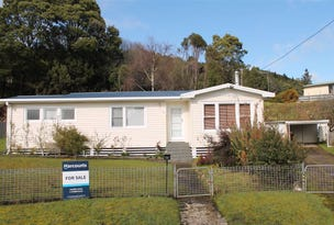 19 Elliott Street, Queenstown, Tas 7467