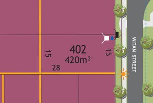 Lot 402 Witan Street, Brabham, WA 6055