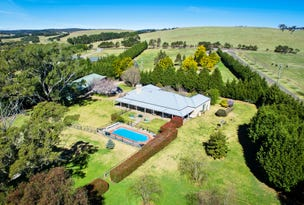 3057 Canyonleigh Road, Sutton Forest, NSW 2577