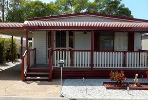 12/570 Woodburn Evans Head Road, Doonbah, NSW 2473