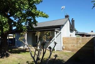134 Mackellar Street, Benalla, Vic 3672
