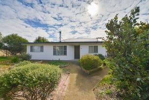 124-128 Flinders Street, Westdale, NSW 2340