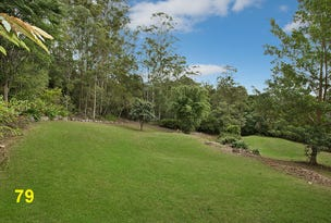 79 & 83 Sawreys Road, Mons, Qld 4556
