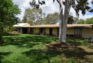 19a Tyson Road, Warburn, NSW 2680